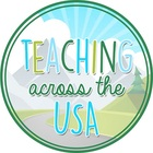 Teaching Across the USA