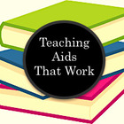 Teaching Aids That Work