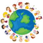 Teaching All Over the World