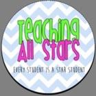 Teaching All Stars