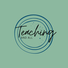 Teaching And All