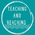 Teaching and Beaching