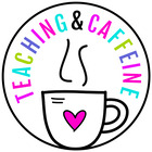 Teaching and Caffeine