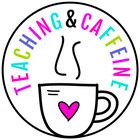 Teaching and Caffeine