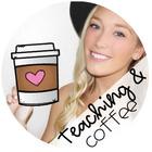 Teaching and Coffee