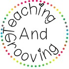 teaching and grooving