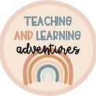 Teaching and Learning Adventures