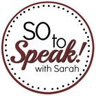 Teaching and Loving Public Speaking