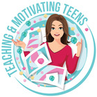Teaching and Motivating Teens