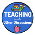 Teaching and Other Obsessions