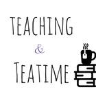 Teaching and Teatime