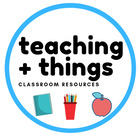 Teaching and Things