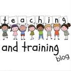 Teaching and Training Blog