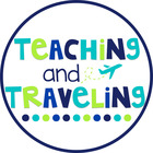 Teaching and Traveling