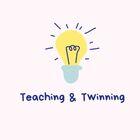 Teaching and Twinning