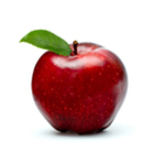 Teaching Apples