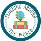 Teaching Around the World