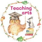 Teaching Arts