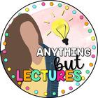 Teaching As We Speak