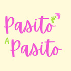 Teaching Asante Sana