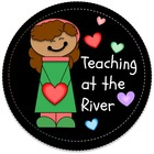 Teaching at the River