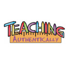 Teaching Authentically