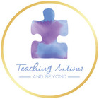 Teaching Autism and Beyond