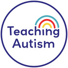 Teaching Autism