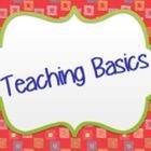 Teaching Basics