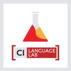 Teaching Beyond Borders with  CI Language Lab