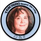 Teaching Beyond the Label