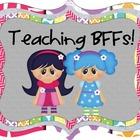 Teaching BFFs