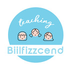 Teaching Biilfizzcend