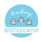 Teaching Biilfizzcend
