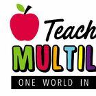 Teaching Bilingual INC