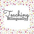 Teaching Bilingually