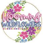Teaching Blooming Wildflowers