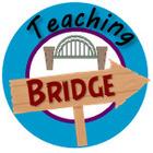 Teaching Bridge