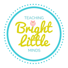 Teaching Bright Little Minds