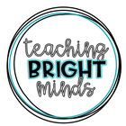 Teaching Bright Minds