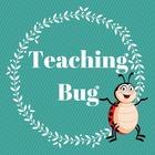 Teaching Bug - Aussie Teacher