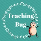 Teaching Bug - Aussie Teacher