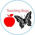 Teaching Bugs