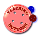 Teaching Buttons