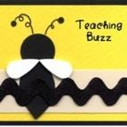 Teaching Buzz