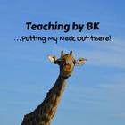 Teaching by BK