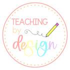 Teaching by Design