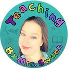 Teaching By Mrs Swann Clipart