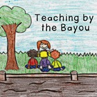 Teaching By the Bayou