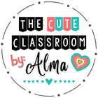 Teaching by the Beach